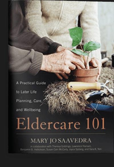 101-book